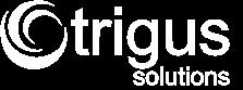 Trigus Logo Small