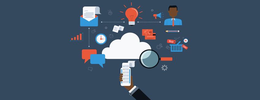 Integrating Tech in Your Biz